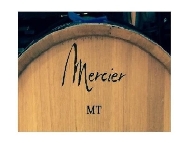 Mercier Tonnellier