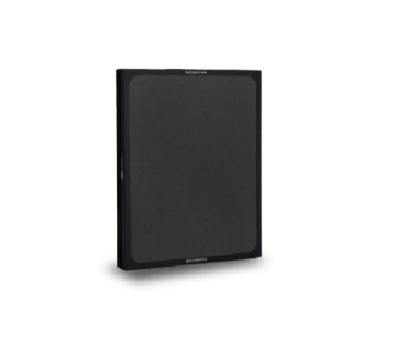 Blueair Classic 200/300 serija Smokestop filter