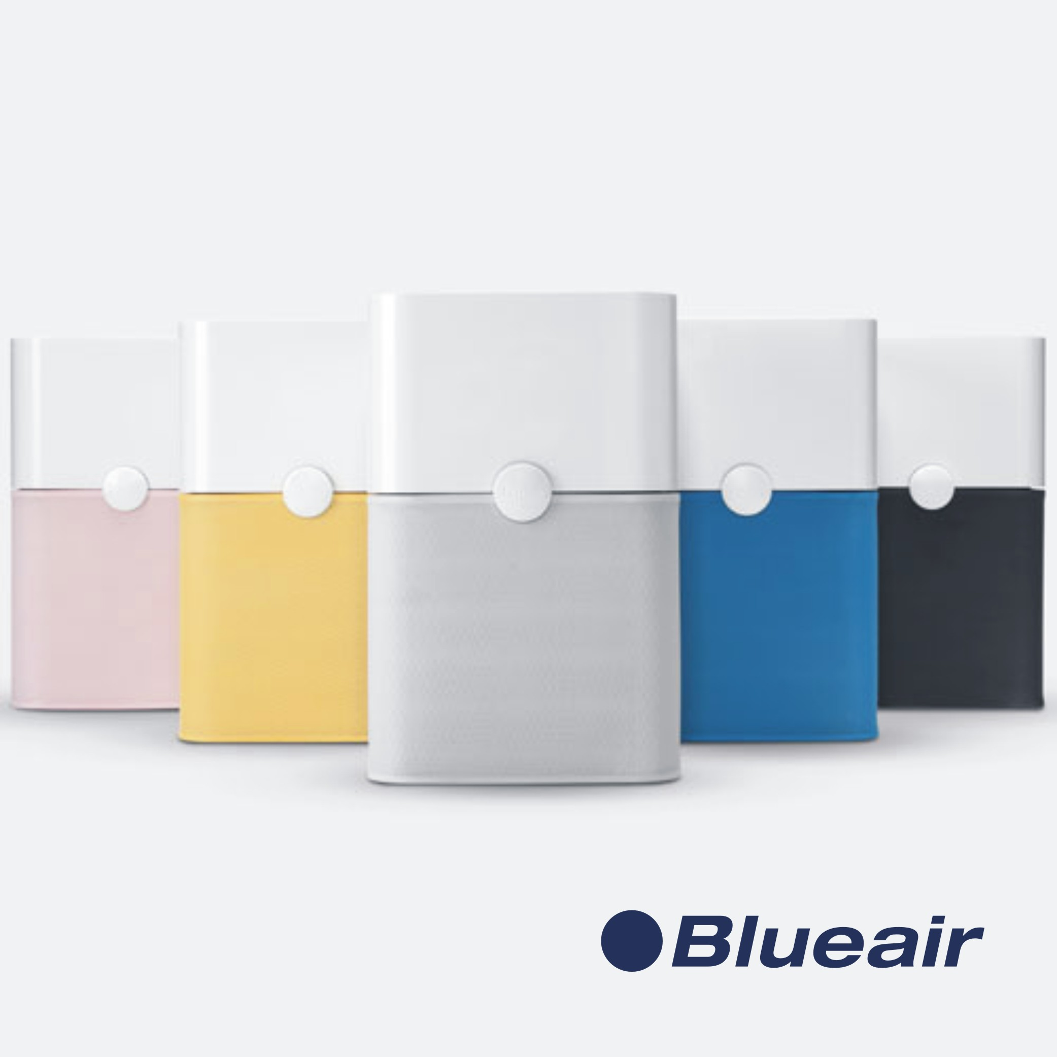 Blueair prečišćivači vazduha
