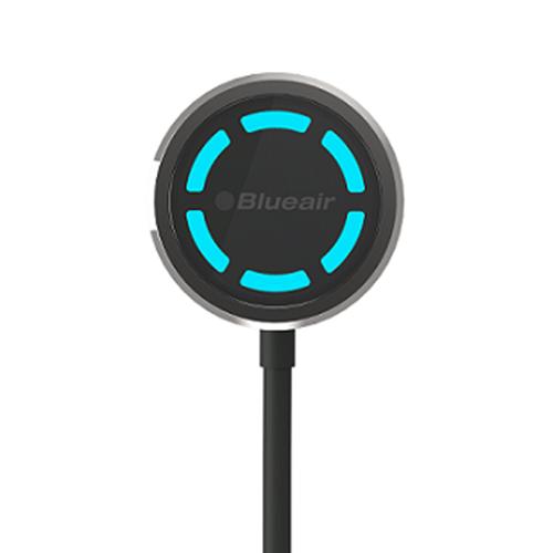 Blueair Cabin P1