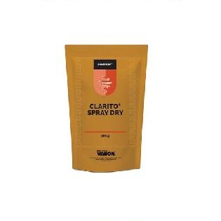 Clarito Spray Dry