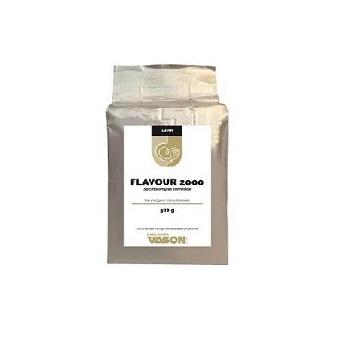 Flavour 2000
