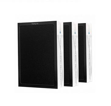 Blueair Classic 500/600 serija Smokestop filter
