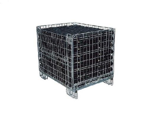 Kavezi za boce ITALFIL