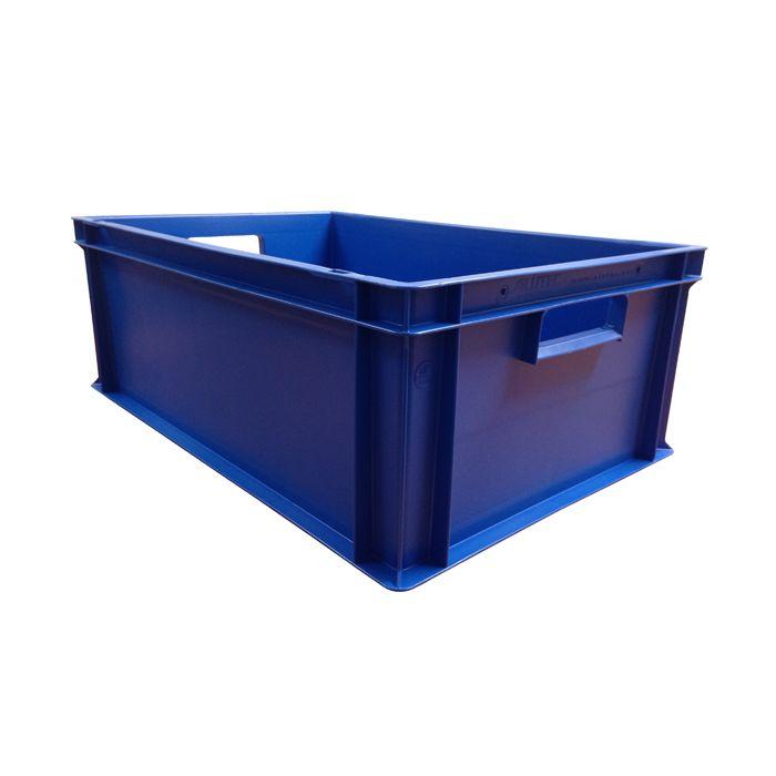 BST detektabilna kutija