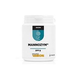 Mannozym
