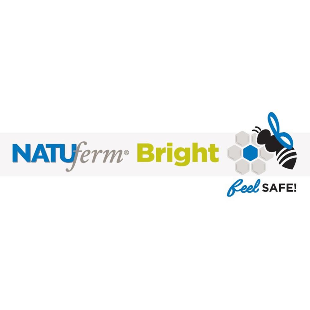 Natuferm Bright