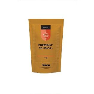 Premium Gel Grado 1