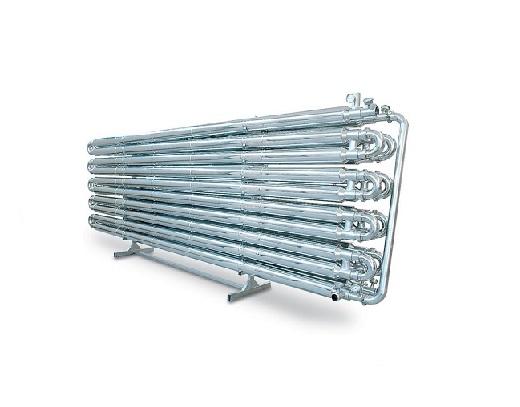 Izmenjivači toplote