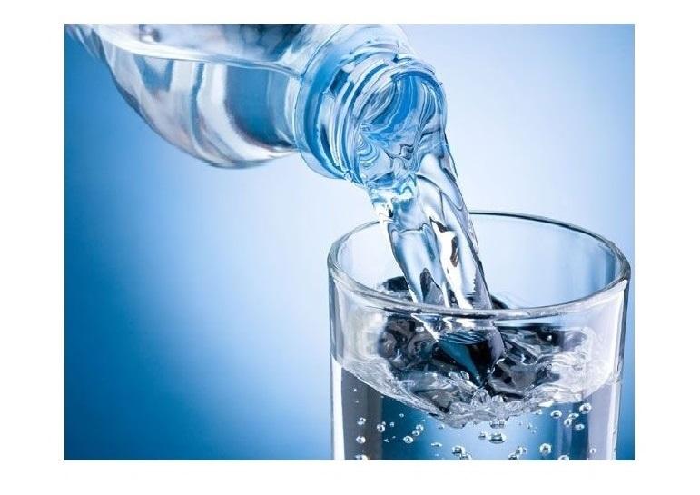 Filtracija vode