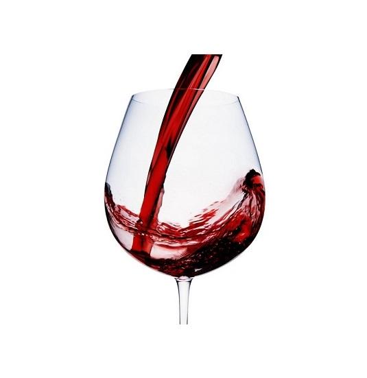 Filtracija vina