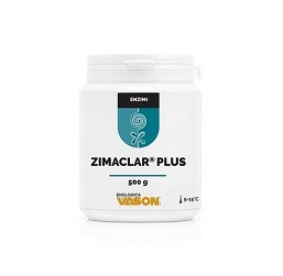 Zimaclar Plus